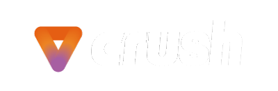 CrushLogoHeader