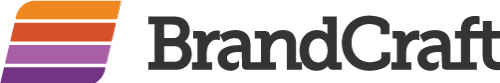 BrandCraft-logo