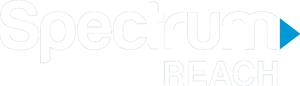 Spectrum_Reach_RGB-white