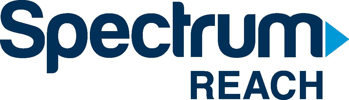 Spectrum_Reach_RGB