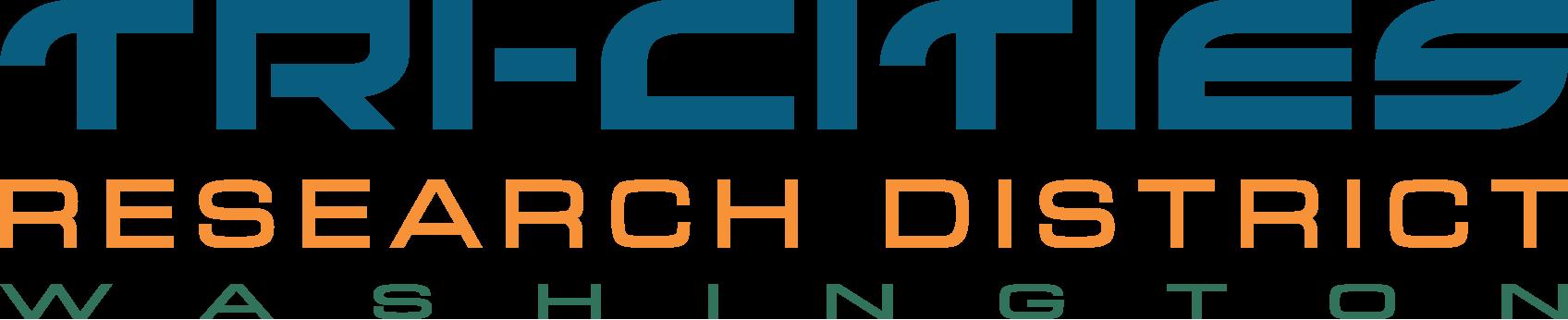 tcrd-logo-text