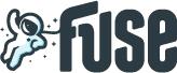ts-fuse