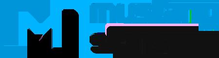 Mustange-logo