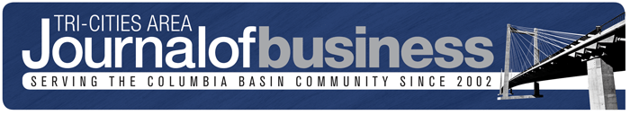 journal-of-business-logo